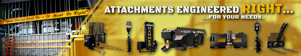 Danuser Attachments